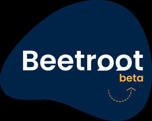 Beetroot in beta